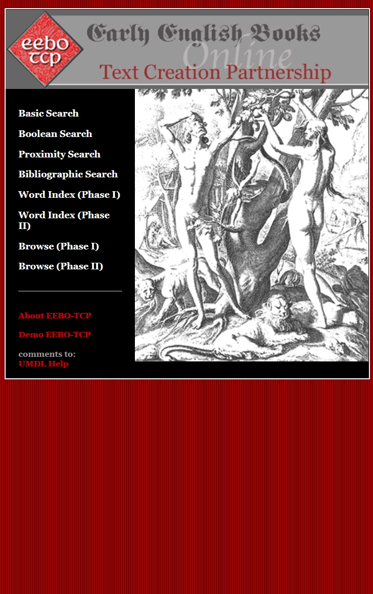 Sermons Upon Death and Judgment, William Bates