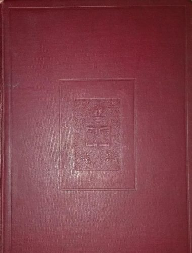 Divine Penology, L. B. Hartman