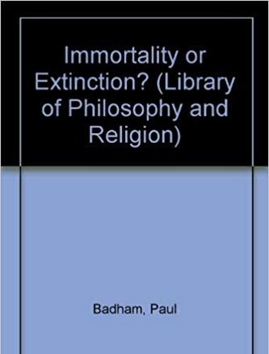 The Attenuation of Traditional Doctrine, Paul & Linda Badham