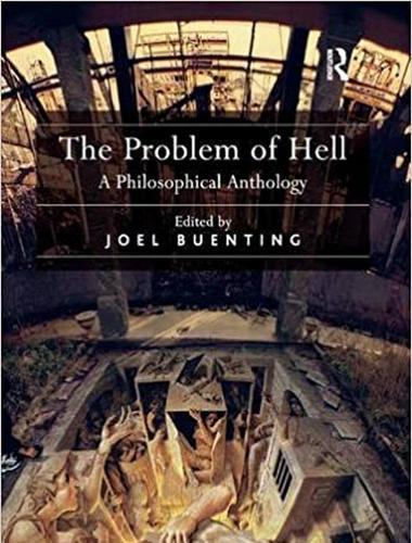 Species of Hell, Kronen & Reitan