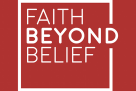 Interview with Faith Beyond Belief